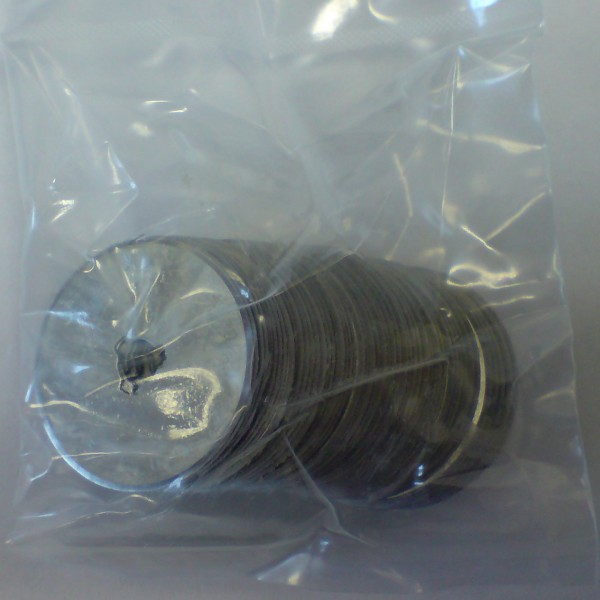 28mm Rotary Blade