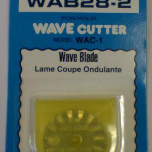 Olfa WAB28-2