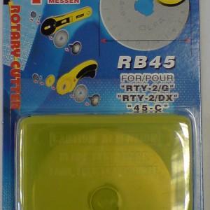 Olfa RB45