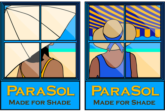 parasol_logos_1